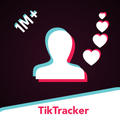 TikTracker: Reports for TikTok
