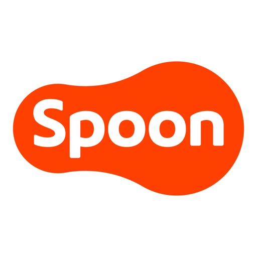 Spoon (スプーン) - ラジオ・ライブ配信