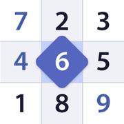 Sudoku - Brain Games