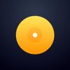 djay - DJ App & Mixer - algoriddim GmbH