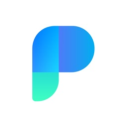 TPAY - Seamless QR Payments