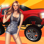 Fixer camion: 4x4 Offroad