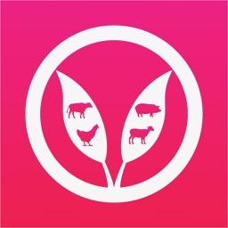 goVegn: Discover Vegan Options
