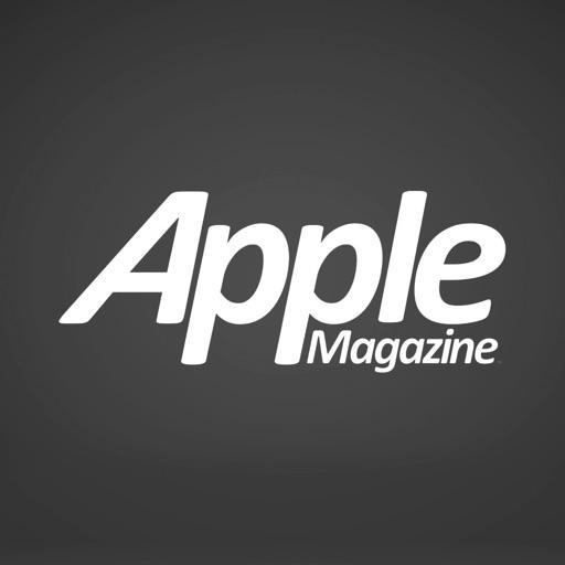 A.Magazine iOS App