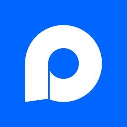 OpenPhone: #1 Business Phone