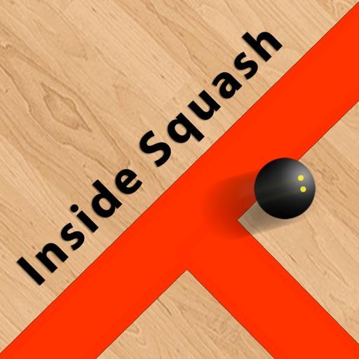Inside Squash