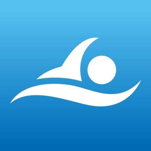水泳 - 水泳のワークアウトを記録