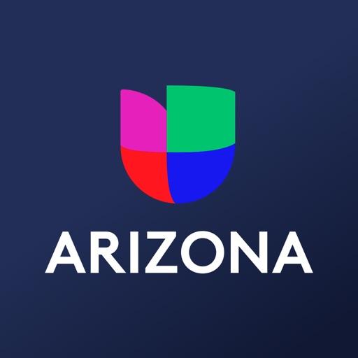 Univision Arizona