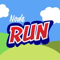 Codes for Node Run Hack