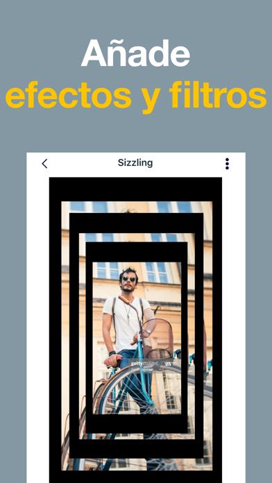 Descargar Magisto - Editor de Vídeo para Android