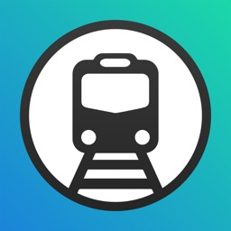 ProximiT: MBTA Boston Transit