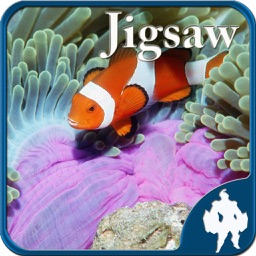 Sea life Jigsaw Puzzles -Titan