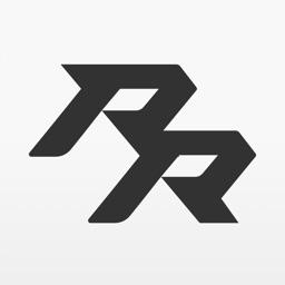 RR - Rua Rápida para clientes