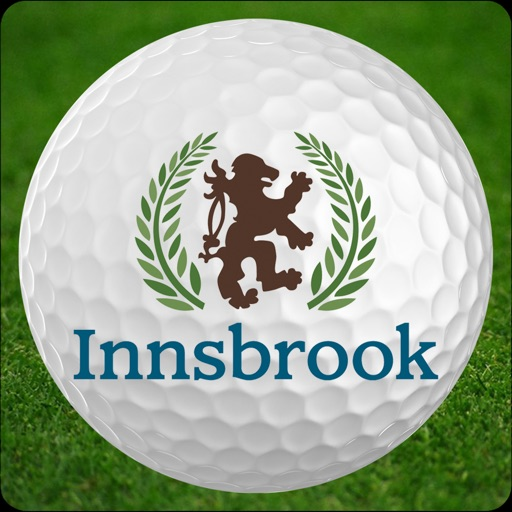Innsbrook Golf Resort