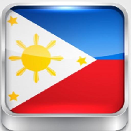 Radio Philippines Live FM