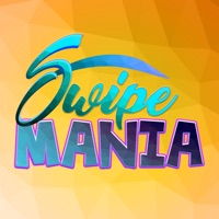 Codes for SwipeMania: The Game Hack