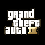 Grand Theft Auto III Hack Online Generator