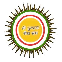 Dhundhara Jain Sangh