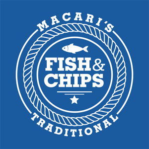 Macaris Fish & Chips