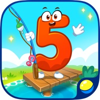 Codes for Learn to count Numbers Kids Hack
