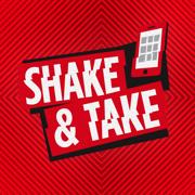 Shake&Take SLO