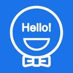 英語翻訳機-英単語勉強英和通訳アプリ