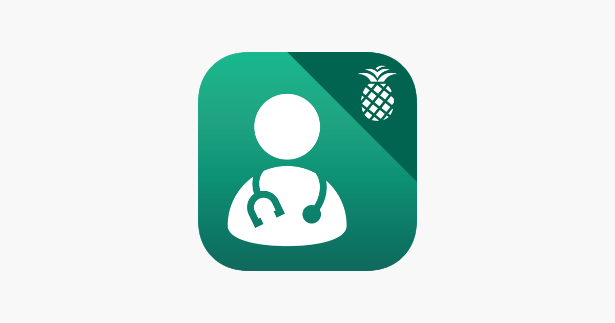Baptist Health Care On Demand on the App Store