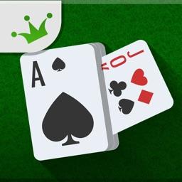 Canasta Jogatina: Card Game