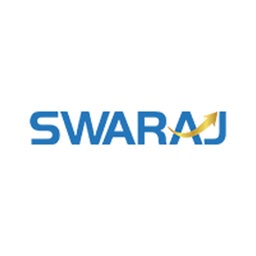 Swaraj Shares