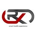 RX HealthCare