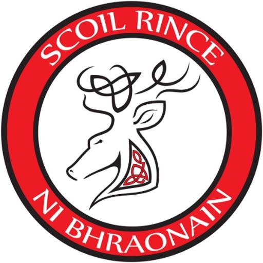 SRNB Dance Academy