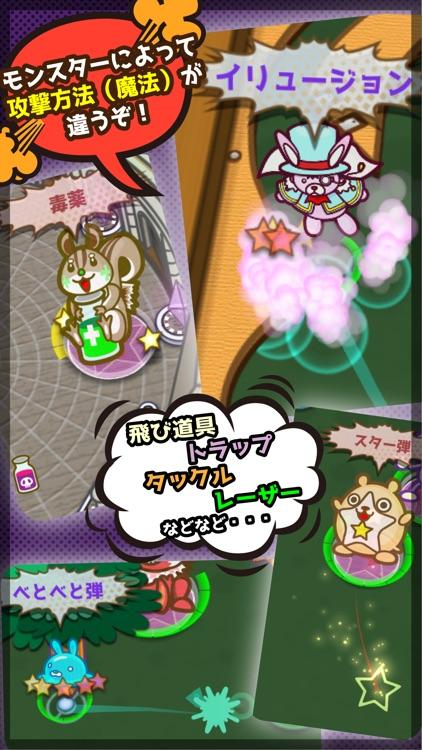 Pinball Battlers screenshot-6