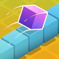 Codes for Roll the Cube Hack