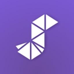 SnappCard - Your Rewards App