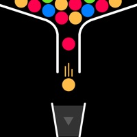 Codes for 100 Color Ballz Single Tap Hack