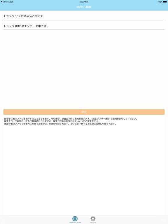 https://is3-ssl.mzstatic.com/image/thumb/Purple123/v4/b9/45/6d/b9456d14-b48b-8e18-38c7-459fa123e4f4/mzl.iumngtnj.png/576x768bb.png
