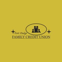 Fort Dodge Family CU