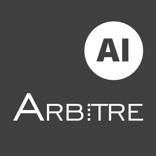 Arbitre.AI