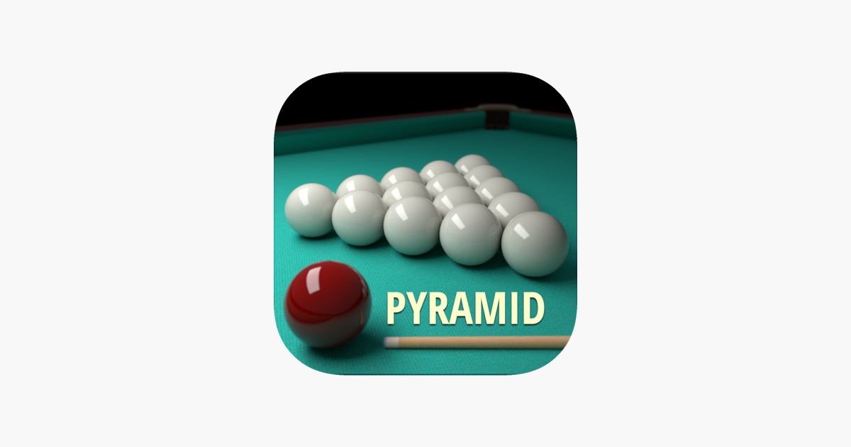 Русская пирамида играть онлайн