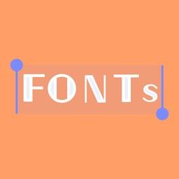 BumBum Fonts