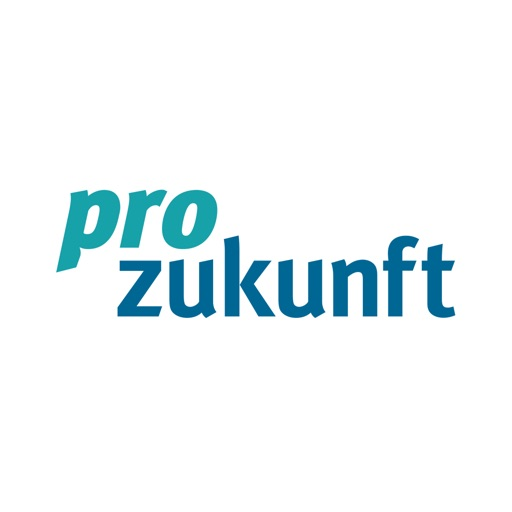 proZukunft digital