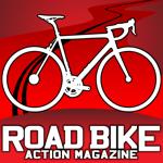 Road Bike Action Magazine на пк