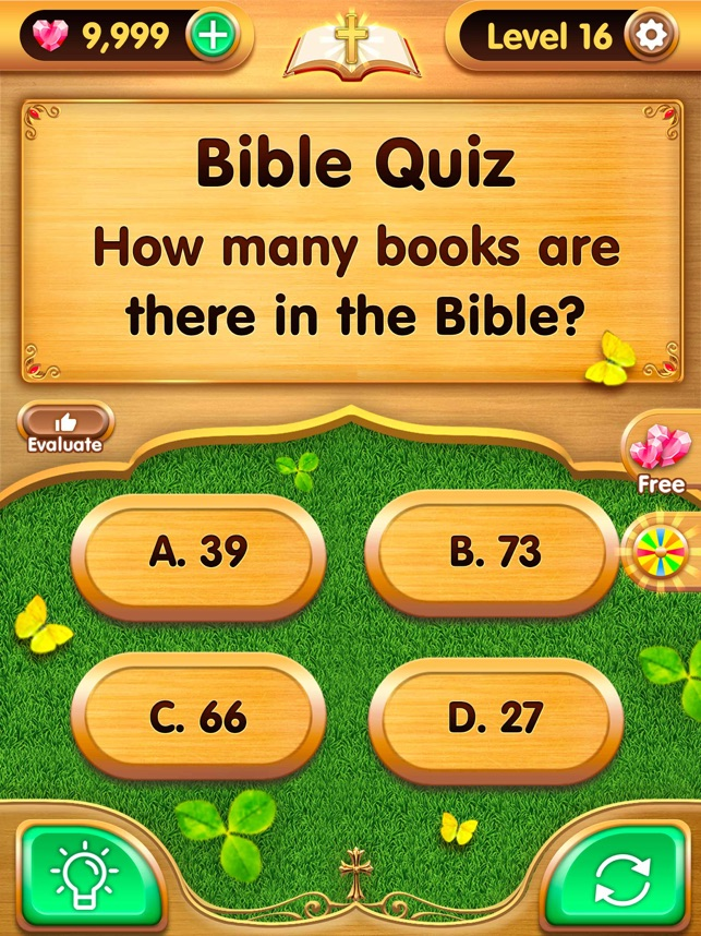 Bible Verse Collect on the App Store