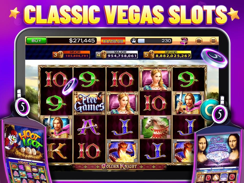 Ameristar Casino Resort Spa | Saint Charles, Mo 63301 Casino