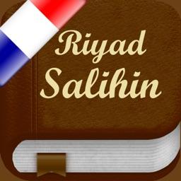 Riyad Salihin Pro en Français