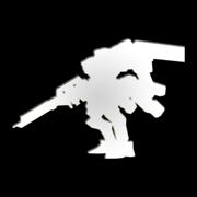 前线的任务:无限机甲