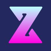 Ringtones for iPhone: Infinity icon