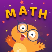 Codes for Nicola Maths educational games Hack