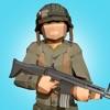 Idle Army Base - iPadアプリ