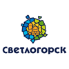 Anton Abankov - Гид по Светлогор�ку artwork
